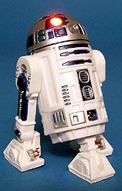 R2D - da saga Star Wars